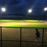 """Roles de juegos de beisbol de Aquiles Serdan y softbol de la """"Nano"""" Torres"""