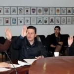 Analizarán en mesa técnica la Ley Estatal de Bibliotecas para su armonización