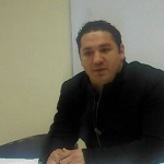 Renunció sub director del Instituto Municipal del Deporte David Ortega Cisneros