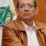 Curriculum de Javier Martínez Nevárez candidato a rector por la Facultad de Zootecnia