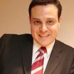 Curriculum de Luis Alberto Fierro Ramírez candidato a rector por la facultad de Filosofía de la UACH